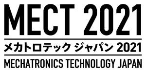https://mect-japan.com/2021/